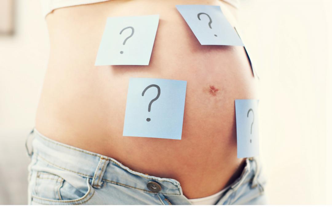 3 Gründe, warum die Wahl des Geburtsortes so wichtig ist