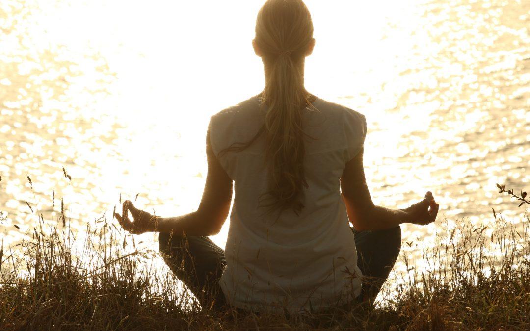 Mentale Geburtsvorbereitung – kann man sich eine gute Geburt herbei meditieren?