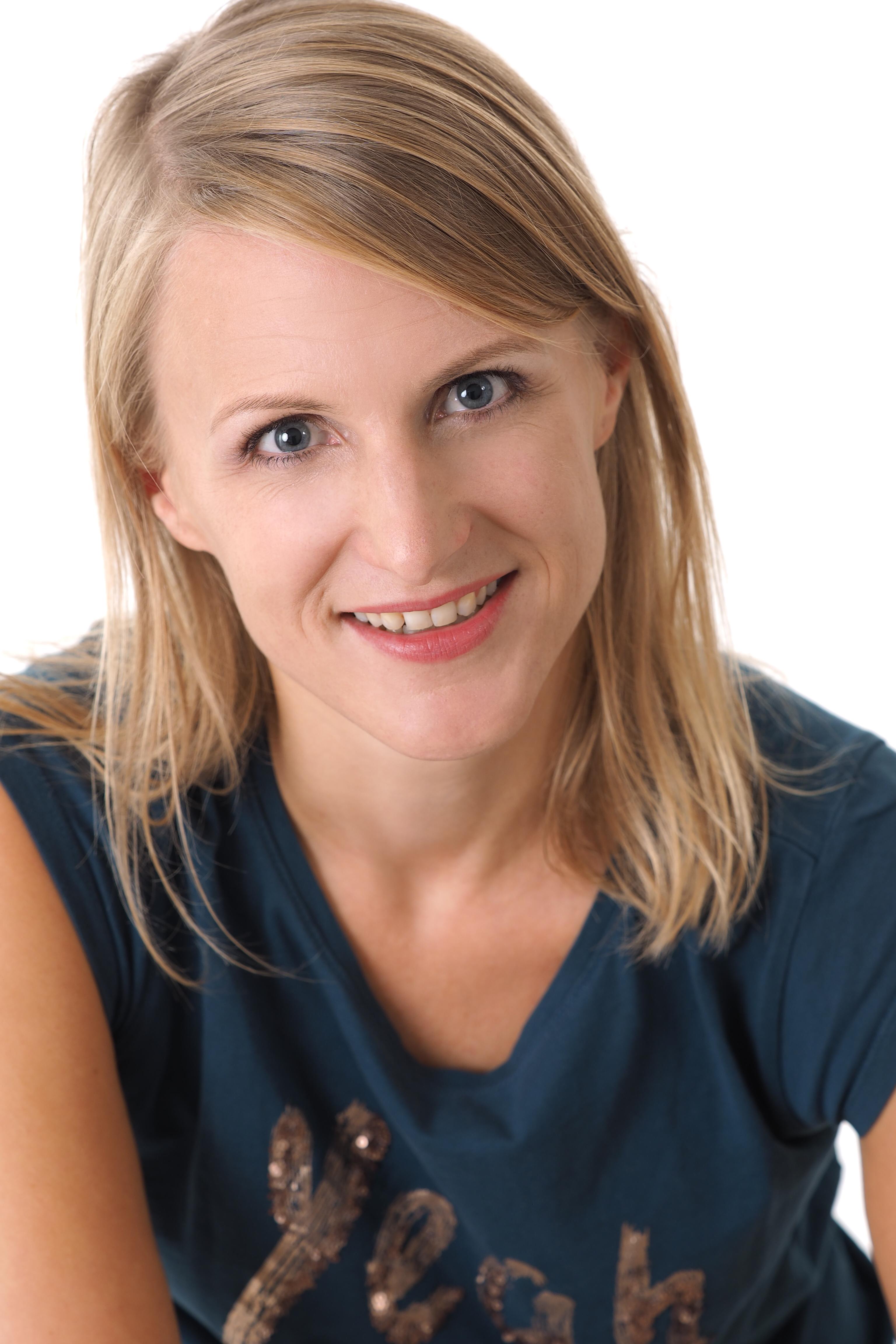 Anne Bremer Hypnosetherapeutin HypnoBirthing Kursleiterin
